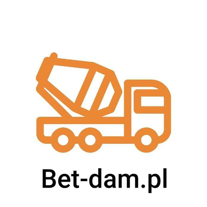 Szamba,Zbiornik szambo betonowe kanał samochodowy piwniczka deszczówka Ostróda - image 1
