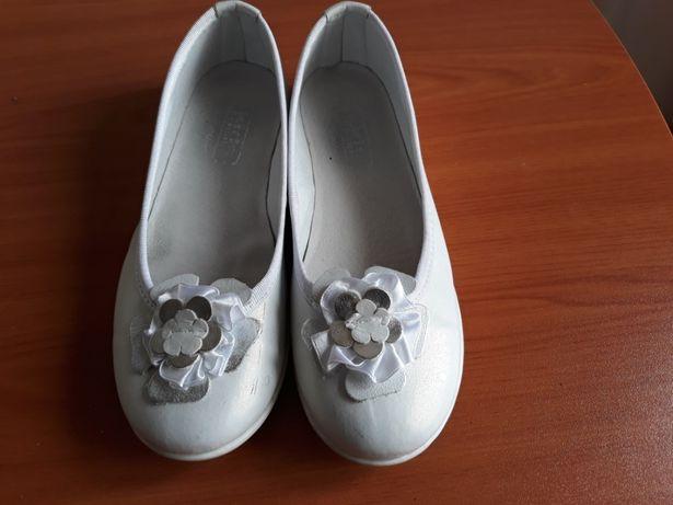 Sapatos Sabrina 32