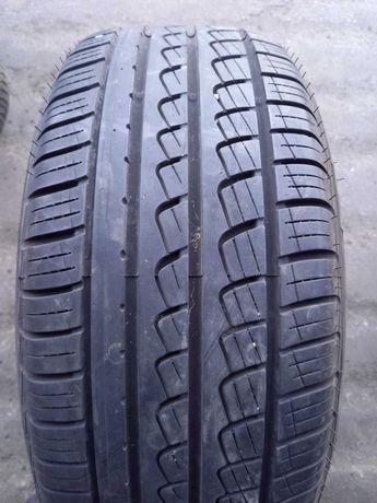 Pirelli P7 225/45 R17 91W