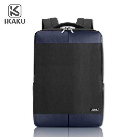 Городской рюкзак Kakusiga KSC-083