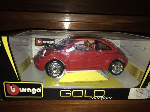 Carros miniatura colecao