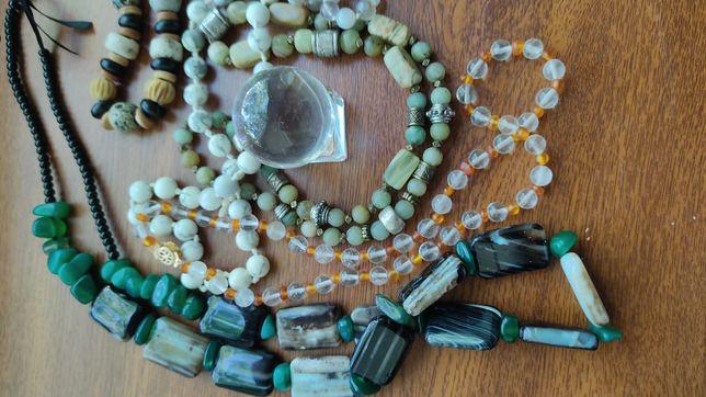 Камни шунгит оникс кахалонг хрустальный шар змеевик
