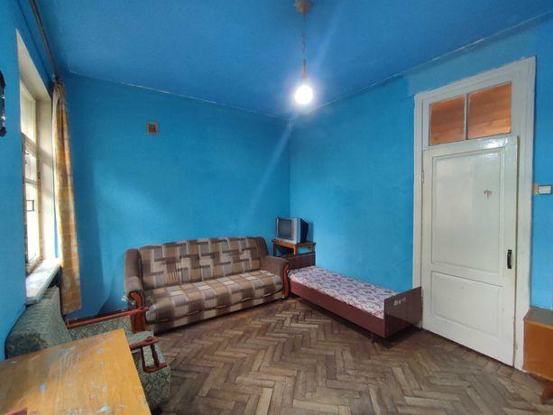 3-х комнатная Крупногабаритная квртира в Центре 82 кв.м. (TEA)