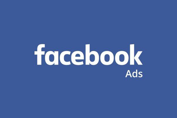 Нужен Ваш аккаунт в Фейсбук. 100 грн сразу на карту!!!