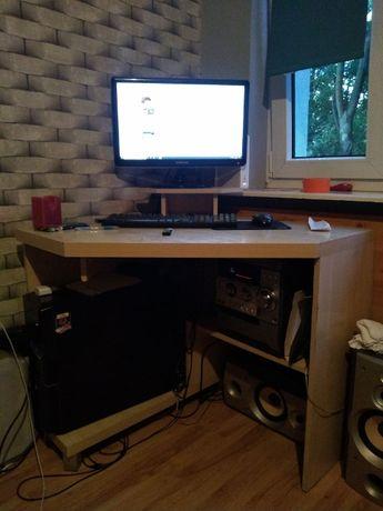 buirko solidne IKEA