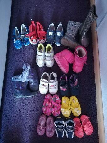 СРОЧНО! Вся обувь по 50! Кросовки,босоножки,сапоги,туфли, слипоны