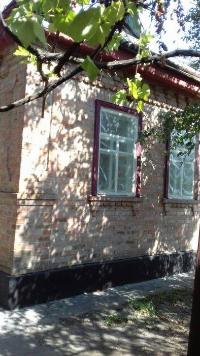 Дом с.Бузукив Черкасского района Бузуков - изображение 1