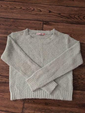 Krótki sweterek Yups