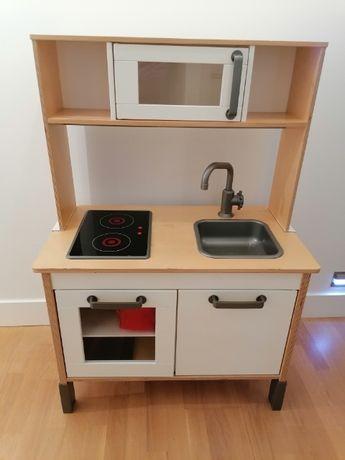 Kuchnia zabawka IKEA
