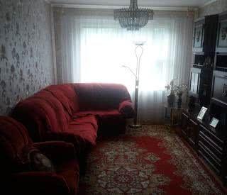 Сдам часть дома ближняя Киевская