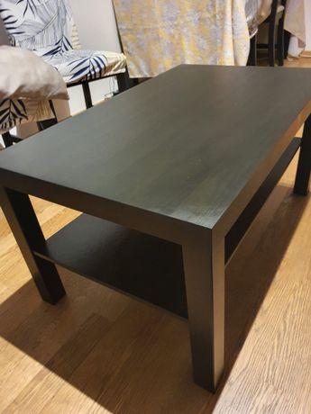 mesa de centro LACK - ikea