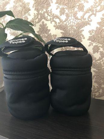 Tommee tippee термо-сумка для бутылочек