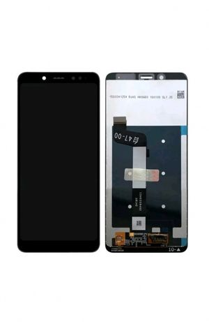 Ecra lcd display touchscreen xiaomi redmi note 5