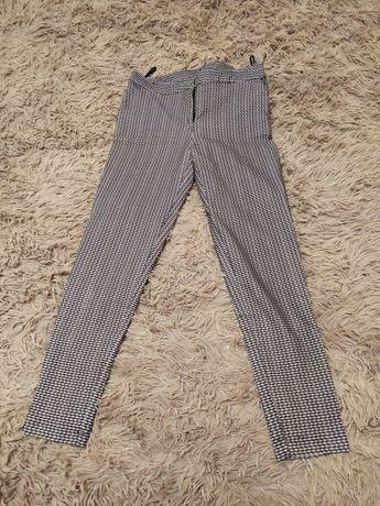 Продам штаны состояние новых