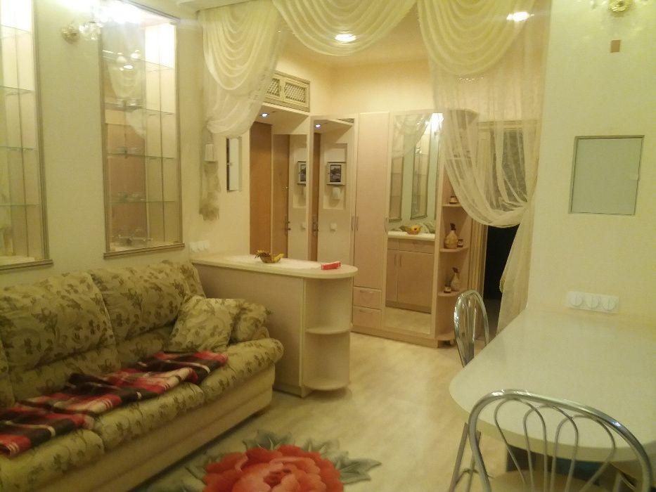 оренда, VIP квартира в центрі по вул.Дворцовій з автономним опаленням Кропивницкий - изображение 1