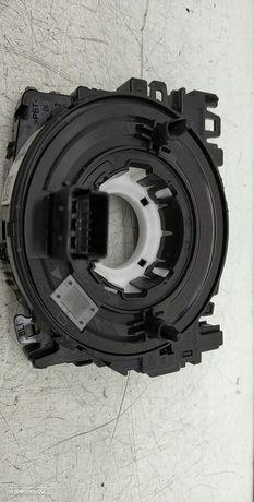 Fita Airbag Audi A3 (8V1, 8Vk)