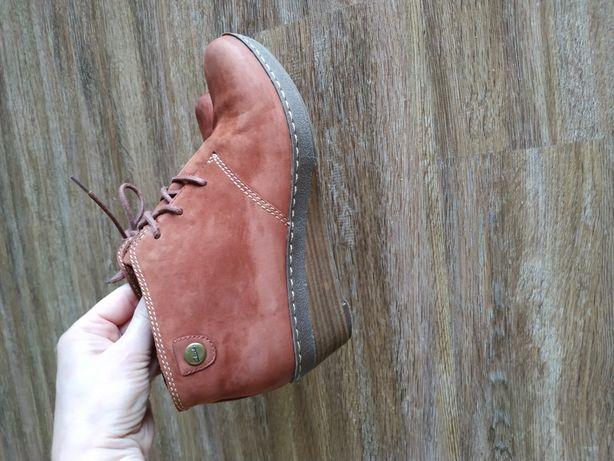 200гр обувь женская