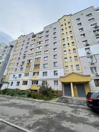 Продам 2 кім.квартиру в новому сучасному будинку!