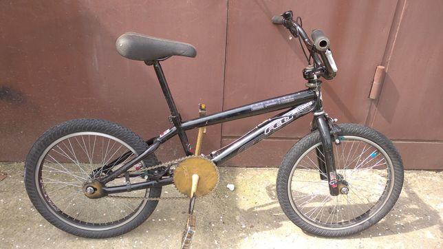 Продам велосипед BMX FELT