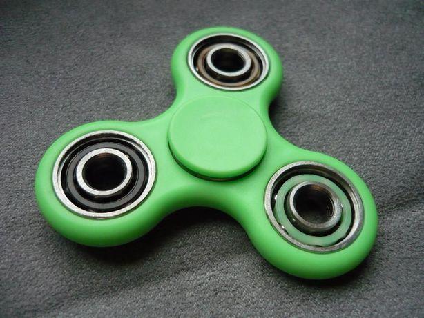 Fidget Spinner / Hand spinner / zabawka / ADHD