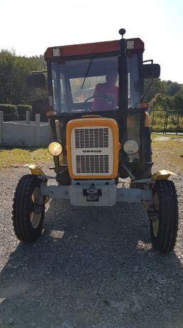 Traktor URSUS C-330 M