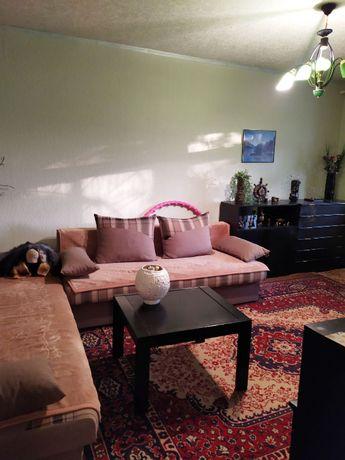 Продается 2-х комнатная квартира в г.Снежное,ш.18
