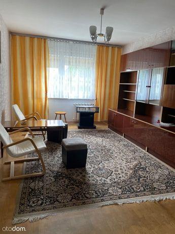 wynajmę mieszkanie 3 pokoje + kuchnia Daszyńskiego
