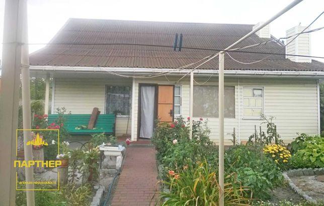 Продам дом в Кременчуге по Богдана Хмельницкого, район Посейдона