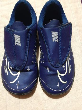 Buty do gry w piłkę Nike