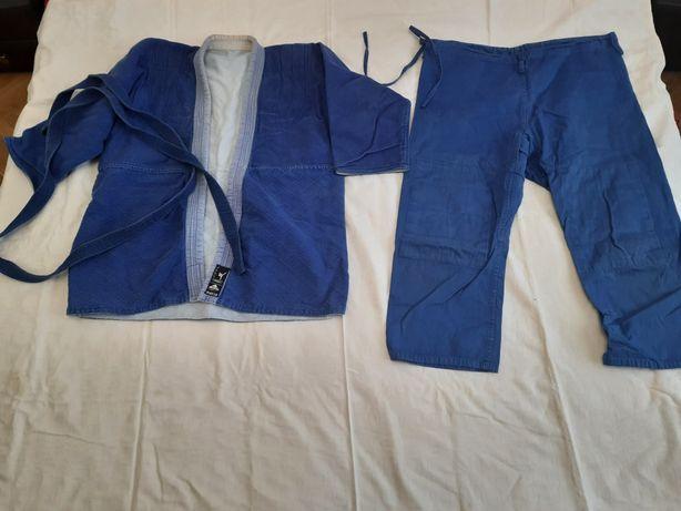 Кімоно  MATSA judo combat