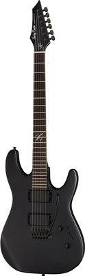 Gitara elektryczna Harley Benton HWY-25BKS Nowa Sklep