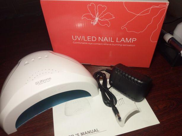 Лампа SunOne 48w