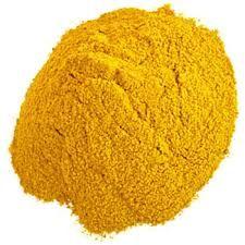 Gluten Kukurydziany paszowy NON GMO .Dostawy w cały kraj .Białko 60%