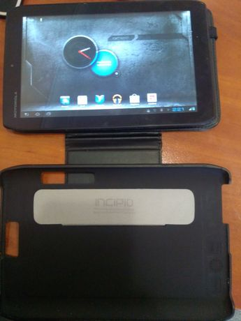 Планшет Motorola DROID XYBOARD 8.2 (MZ609-16)