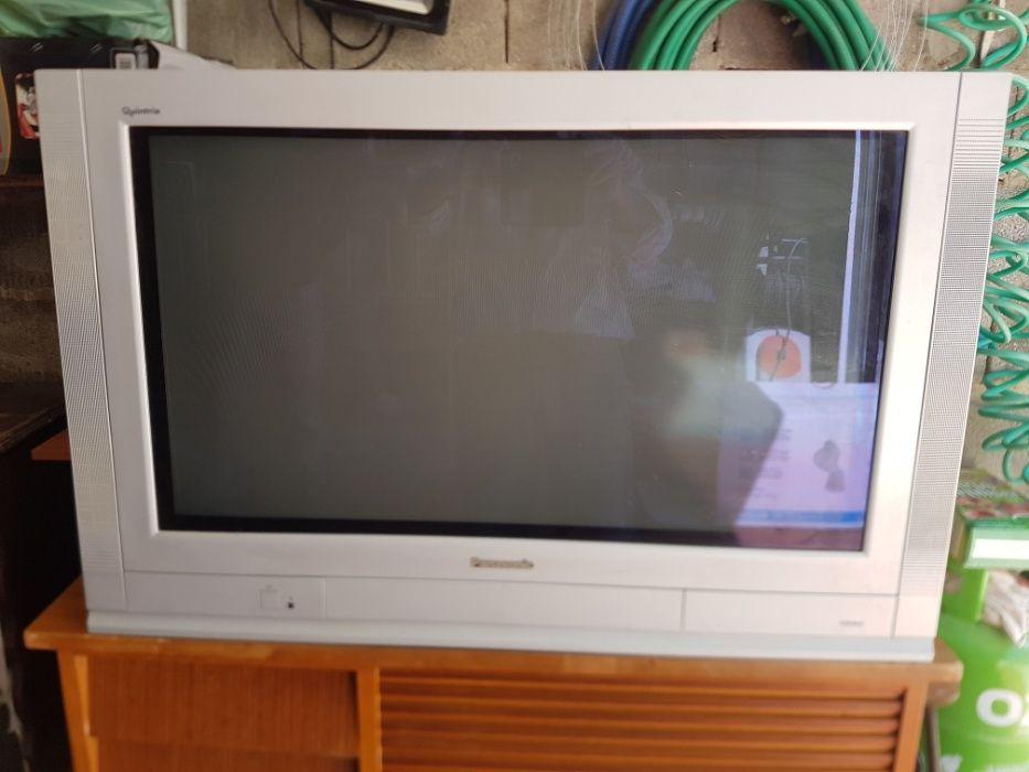 vendo tv Parada de Cunhos - imagem 1