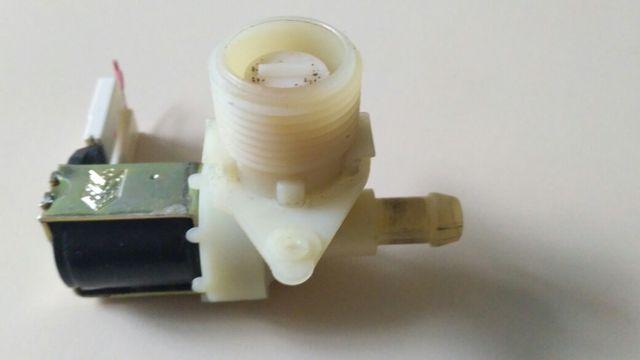 Электромагнитный клапан Whirlpool awt2290