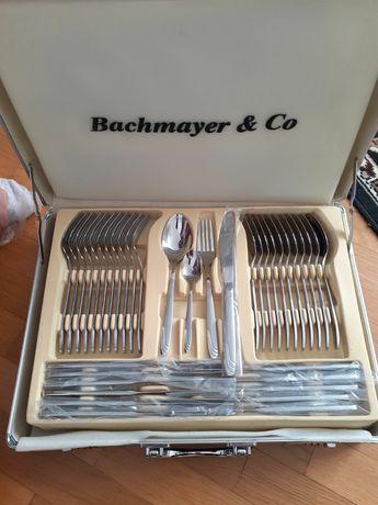 Столовий набір Bachmayer & Go