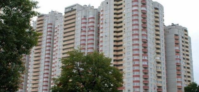 ЖК Майорова Продам 2к квартиру 75м2 на Калнышевского 7