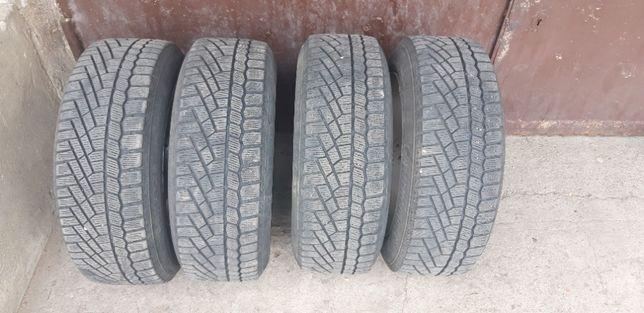 Felgi Alutec KBA43152 7Jx15 5x114,3 Honda Mitsubishi inne + Opony