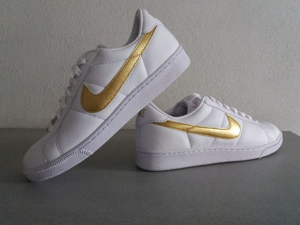 Nike Classic n.º 39 - NOVAS e ORIGINAIS