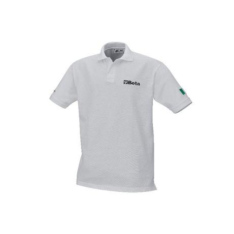 BETA 9534W Polo Branco