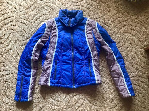 Куртка, курточка деми
