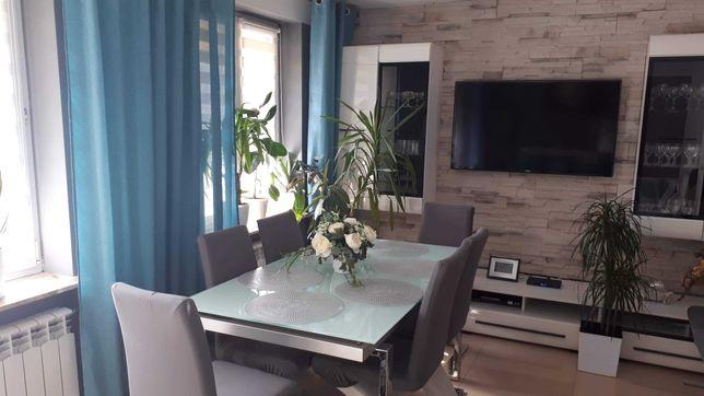 Sprzedam mieszkanie 75m-Parczew ul.Polna