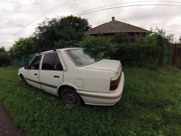 Продам автомобиль Киа