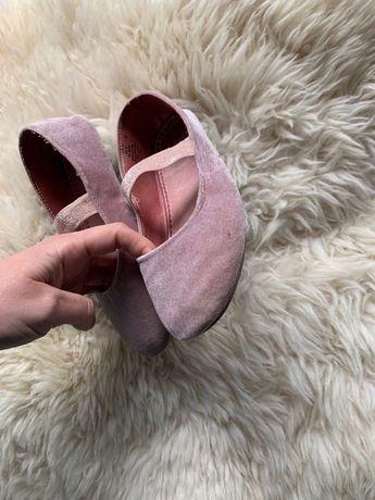 H&m туфлі 31 розмір