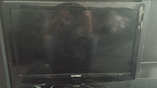 TV Led de 26 polegadas