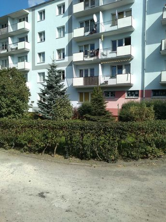 Toruń - mieszkanie 3 - pokojowe w bardzo dobrej lokalizacji .