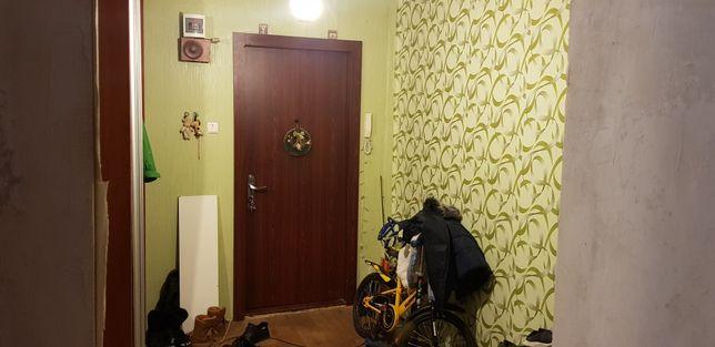 Продам квартиру  пшс новой планировки
