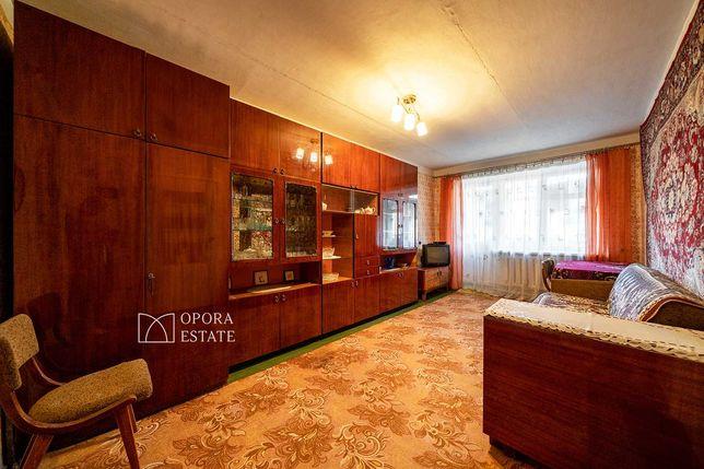 Аренда двухкомнатной квартиры р-н Рокоссовского Нива