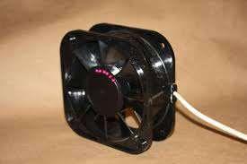 Вентилятор УВО 2,6-6,5 (1,25ЭВ-2,8-6-3270 У4)